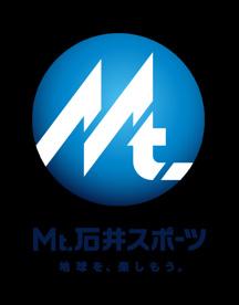 Mt.石井スポーツ 太田店の画像1