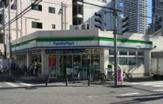 ファミリーマート 天六本庄東店