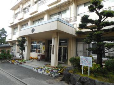 和歌山県立海南高校の画像1