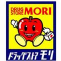 DRUG STORE MORI(ドラッグストアモリ) 南片江店