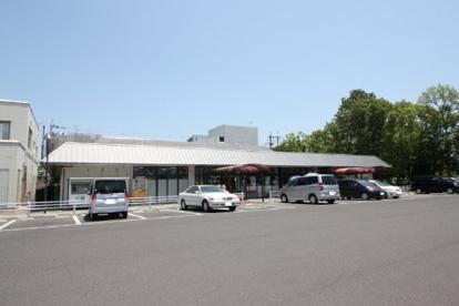 フレスコ向陽店の画像1