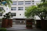 大阪市立西中島小学校