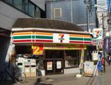 セブンイレブン 大阪西天満4丁目店