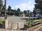 宿の前公園