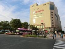 イトーヨーカドー 亀有駅前店