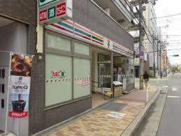 セブンイレブン吹田広芝町店の画像1