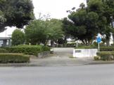 経塚向公園