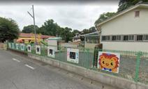 太田南保育園