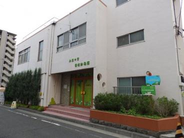 お三の宮日枝幼稚園の画像1