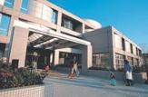 世田谷区役所 教育センター