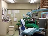 芳村歯科医院
