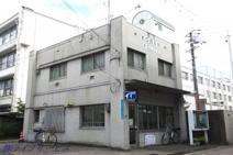 淀川警察署 加島交番