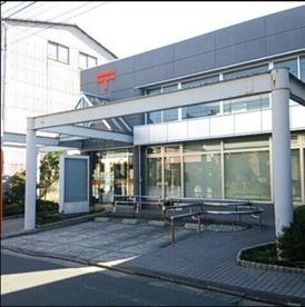 江戸川松江郵便局の画像1