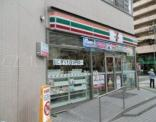 セブンイレブン 大阪東野田町4丁目店