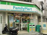 ファミリーマート 西天満五丁目店