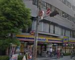 ミニストップ 豊崎5丁目店