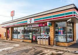 セブンイレブン 札幌東苗穂4条店の画像1