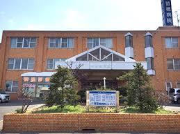 東苗穂病院の画像1