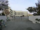 横浜市立瀬戸ケ谷小学校