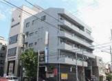 竹内小児科医院