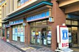 ローソン JR新長田駅南店