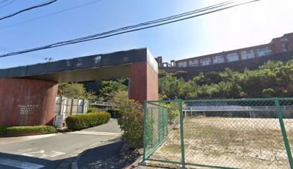 私立智辯学園和歌山高校の画像1