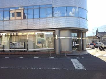 紀陽銀行 名手支店の画像1