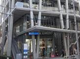 MARUZEN&ジュンク堂書店 梅田店