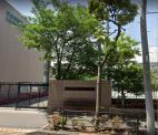 私立文京学院大学女子高校