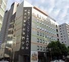 大阪アニメーションスクール専門学校