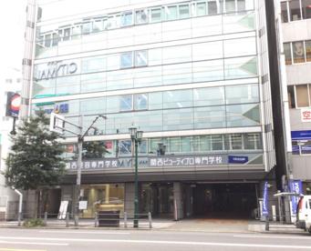 関西ビューティプロ専門学校の画像1