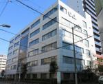 大阪リハビリテーション専門学校