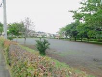 北入曽公園