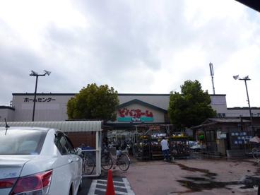 ビバホーム柏増尾台店の画像1