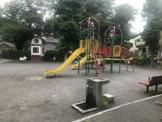 南大塚公園
