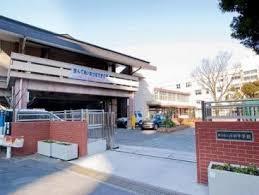 永田中学校の画像1