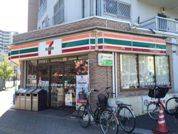 セブンイレブン志木本町店の画像1