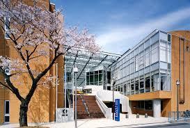 志木小学校の画像1