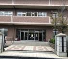 学校法人東京朝鮮学園東京朝鮮第1幼初中級学校