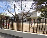 光明院幼稚園
