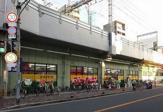 ジャパン 京橋店