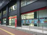 三菱UFJ銀行池袋東口支店