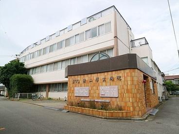 狭山厚生病院の画像1