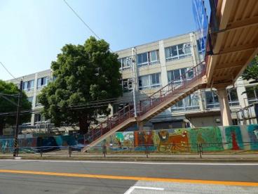 川崎市立宮崎小学校の画像1