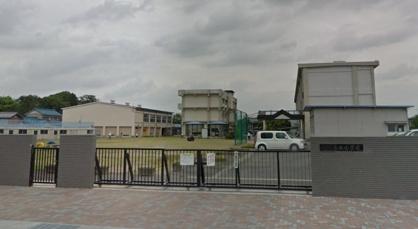 岐阜市立木田小学校の画像1