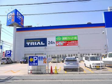 エディオン大和小泉店の画像2