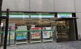 ファミリーマート 近鉄堂島ビル店