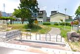 向島中島公園