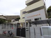 たけのこ永田東保育園