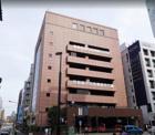 東京消防庁第五消防方面本部